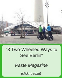 3-two-wheeled-ways-to-see-berlin