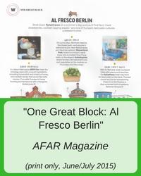 al-fresco-berlin