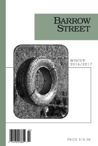 bast_cover_winter2016