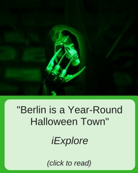 berlin-is-a-year-round-halloween-town
