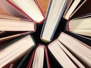 book_pinwheel2