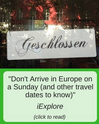 dont-arrive-in-europe-on-a-sunday