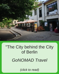 the-city-behind-the-city-of-berlin