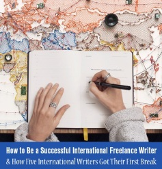 How5InternationalWriters