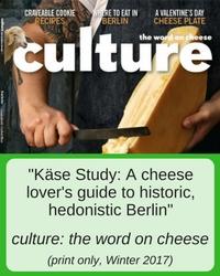 Käse Study