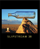 Slipstream2018