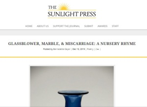 SunlightPress
