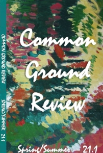 CommonGroundReview2019